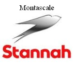 Montascale STANNAH